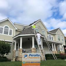 CHICAGO PAINTING CONTRACTORS 2